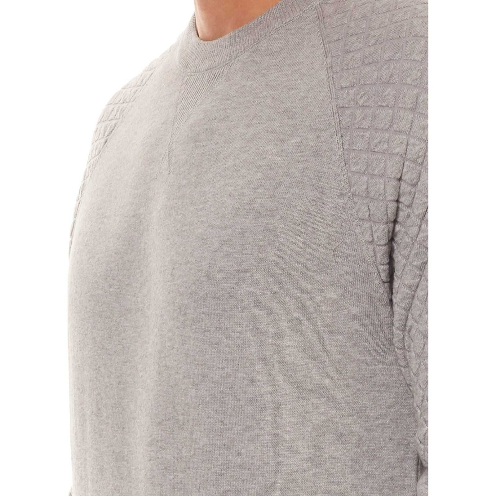 Abbey Gris Jeans London Pull Chine Pepe OwBqEAA