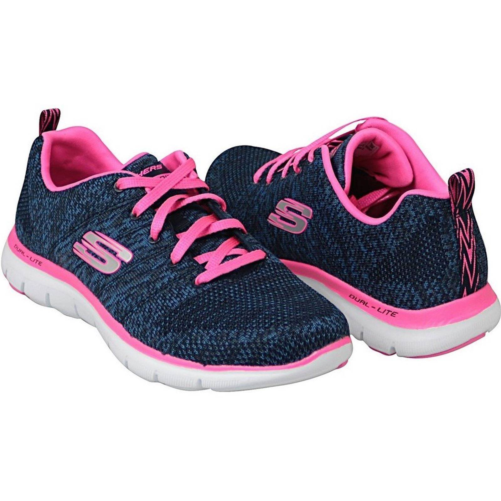 Multicolore De Running Flex Chaussures 20 Appeal K3cuF1JTl