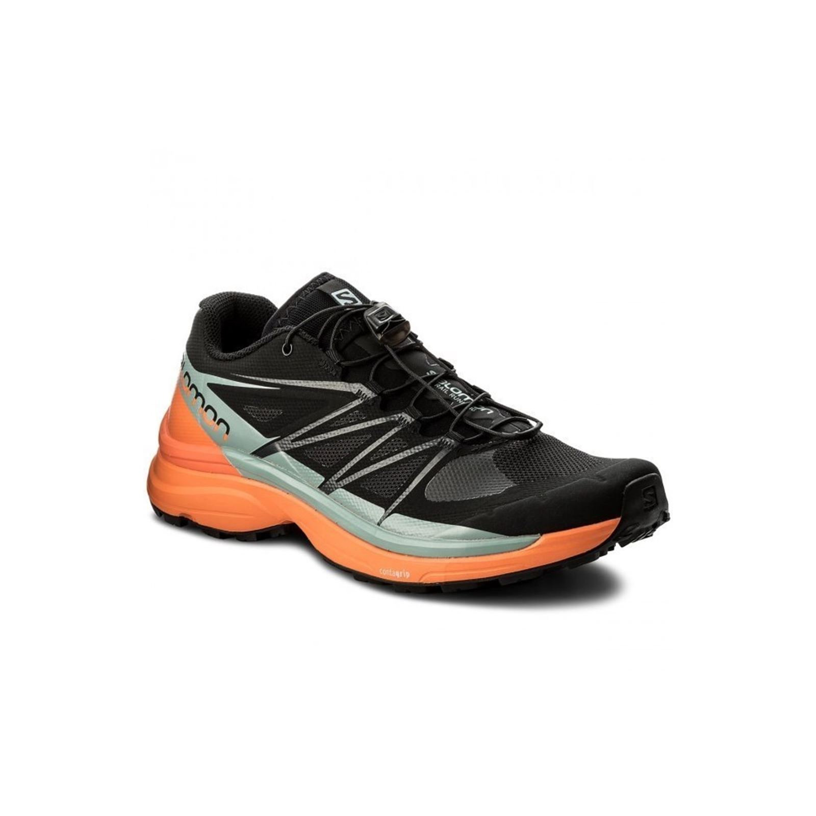 Pro Chaussures Running Wings 3 De Multicolore vNnm0y8wO