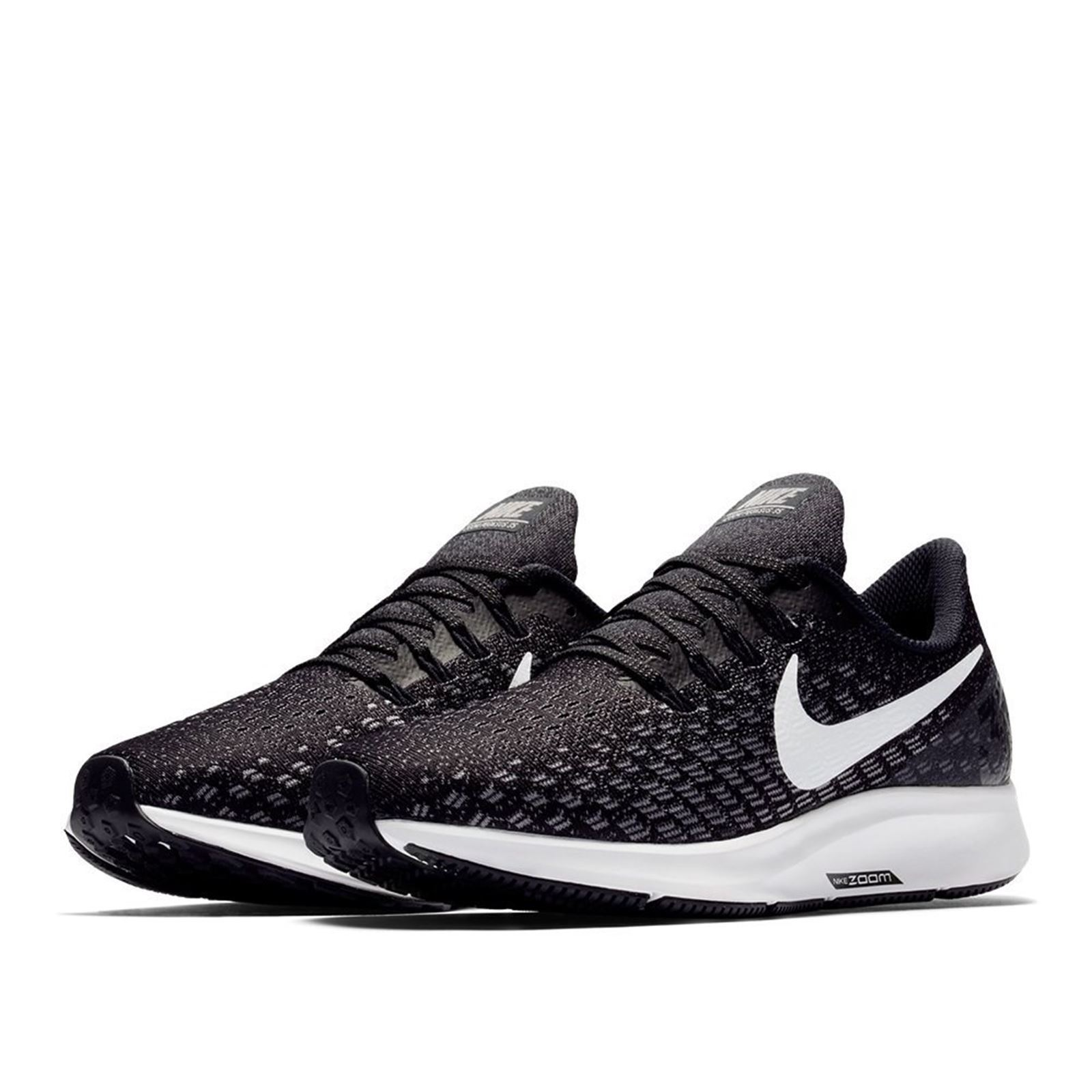 the latest 93142 b31dd NIKE Air Zoom Pegasus 35 - Chaussures de running - noir