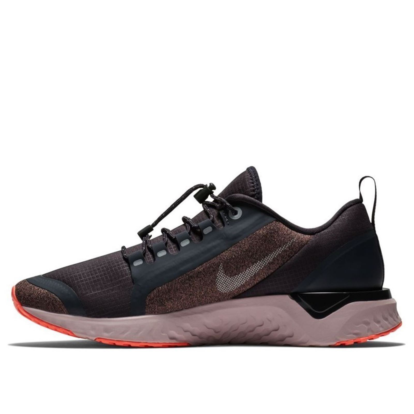 super popular 7b907 3194a NIKE Odyssey React Shield Water Repellent - Chaussures de running -  multicolore