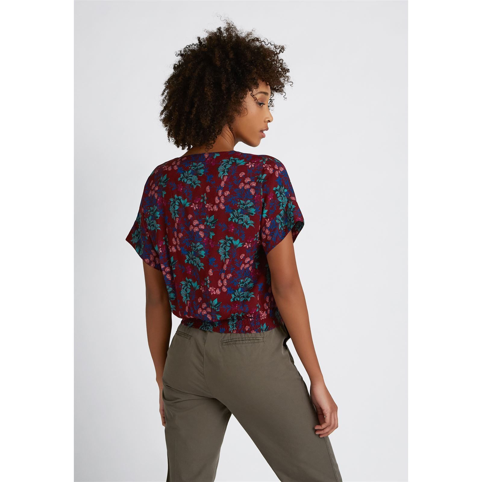 Anastasia Blouse Cassis Cassis Blouse Cassis Anastasia Anastasia Anastasia Blouse Blouse Cassis Anastasia Blouse Cassis TlKJ3Fu1c