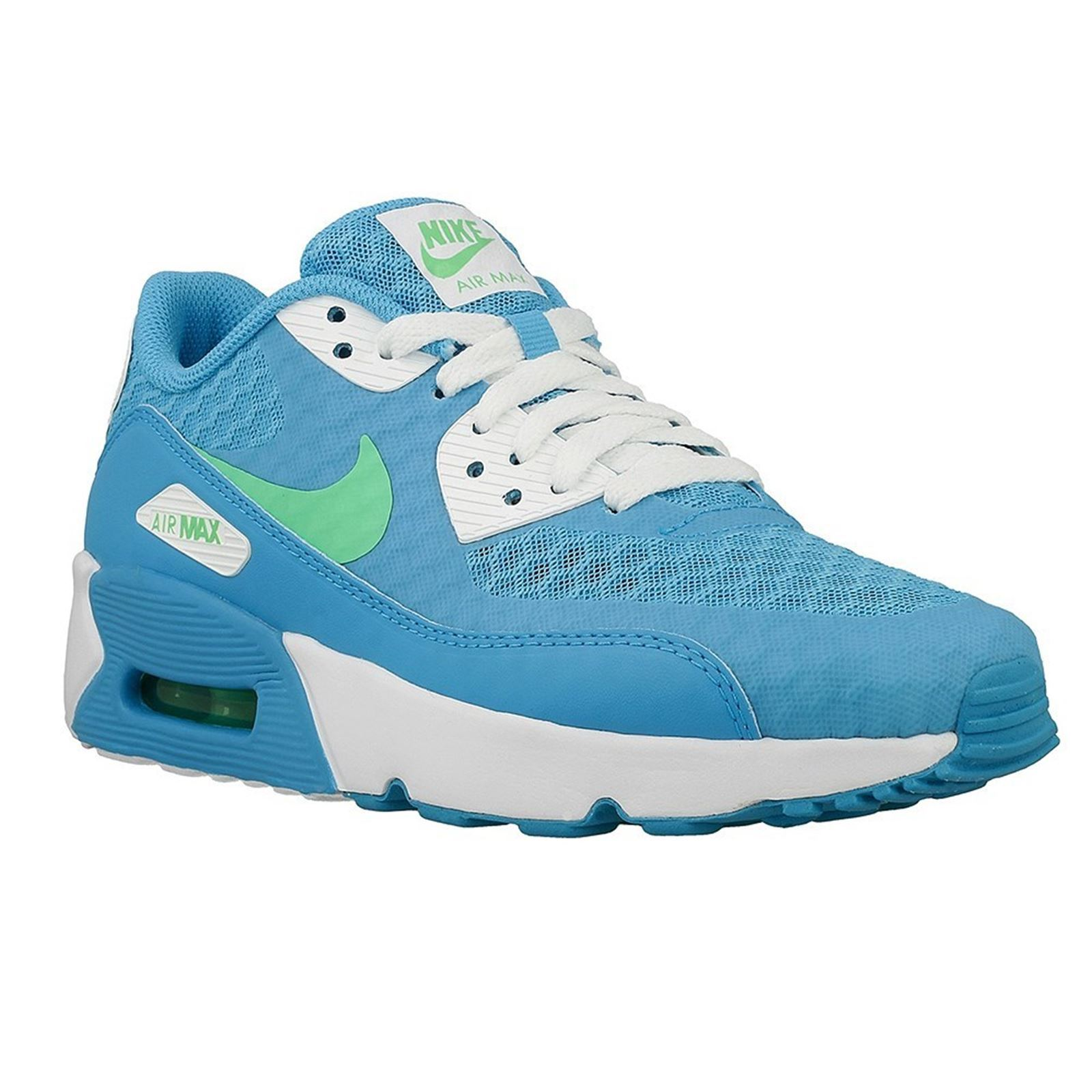 acheter populaire 0db68 37c03 Nike air max 90 ultra 20 br - Baskets montantes - multicolore