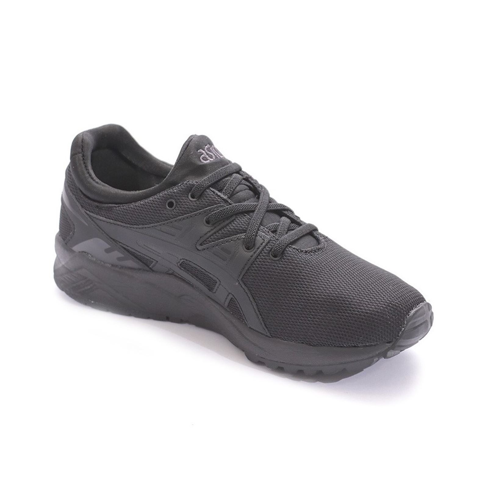 nouvelle collection 17638 88982 Gel kayano trainer evo - Tennis - noir