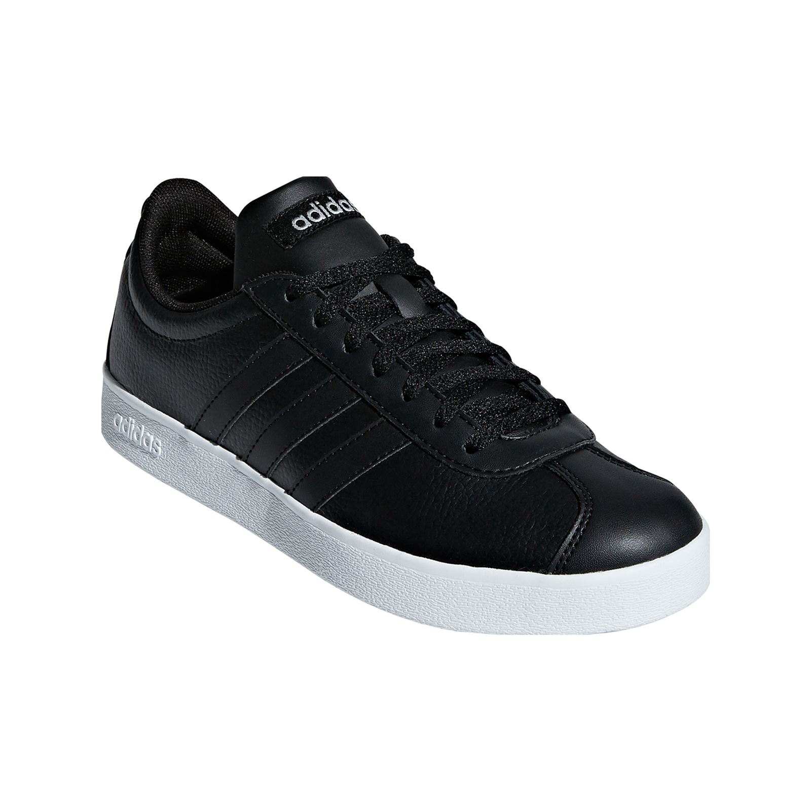 US $82.68 22% OFF|Original New Arrival Adidas NEO Label Men's Skateboarding Shoes Low Top Sneakers|adidas neo label|adidas neo|mens skateboarding