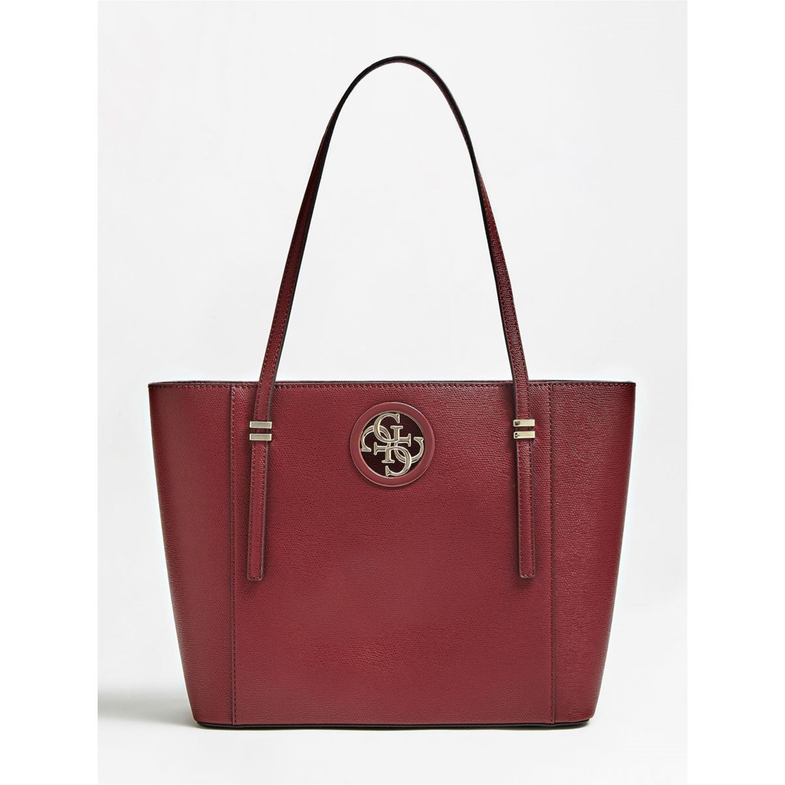 combien coute sac guess shoping cabas marrin