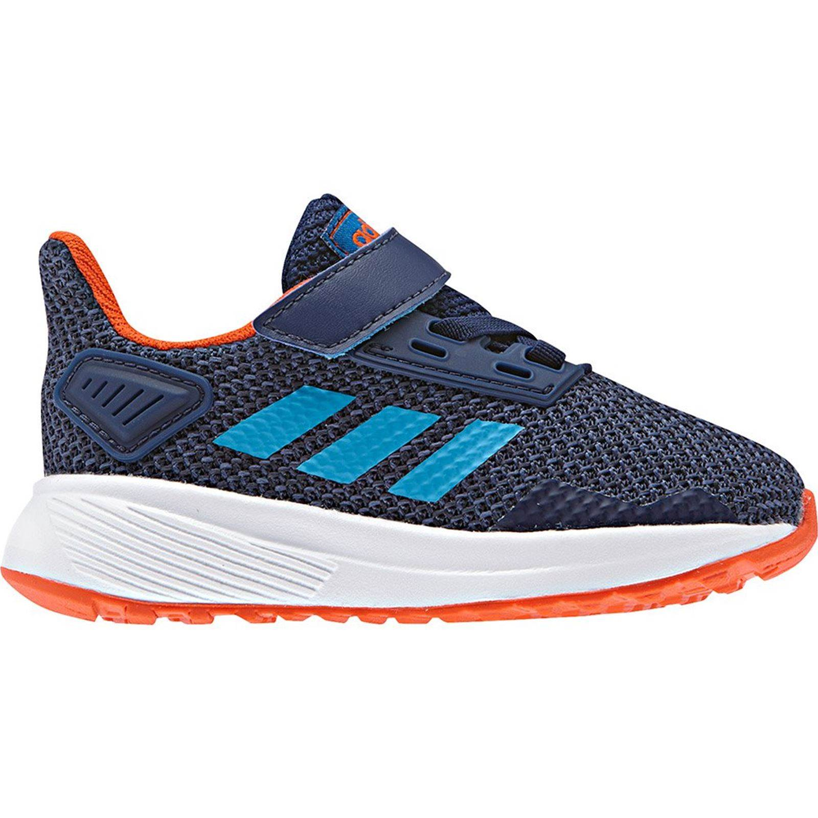 online retailer newest 100% authentic Chaussures de sport - bleu