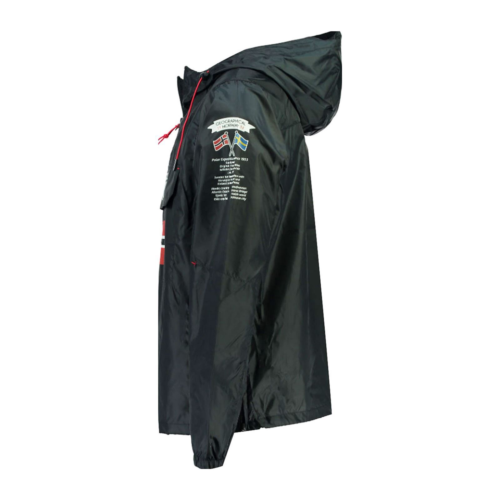 geographical norway coupe vent butagaz