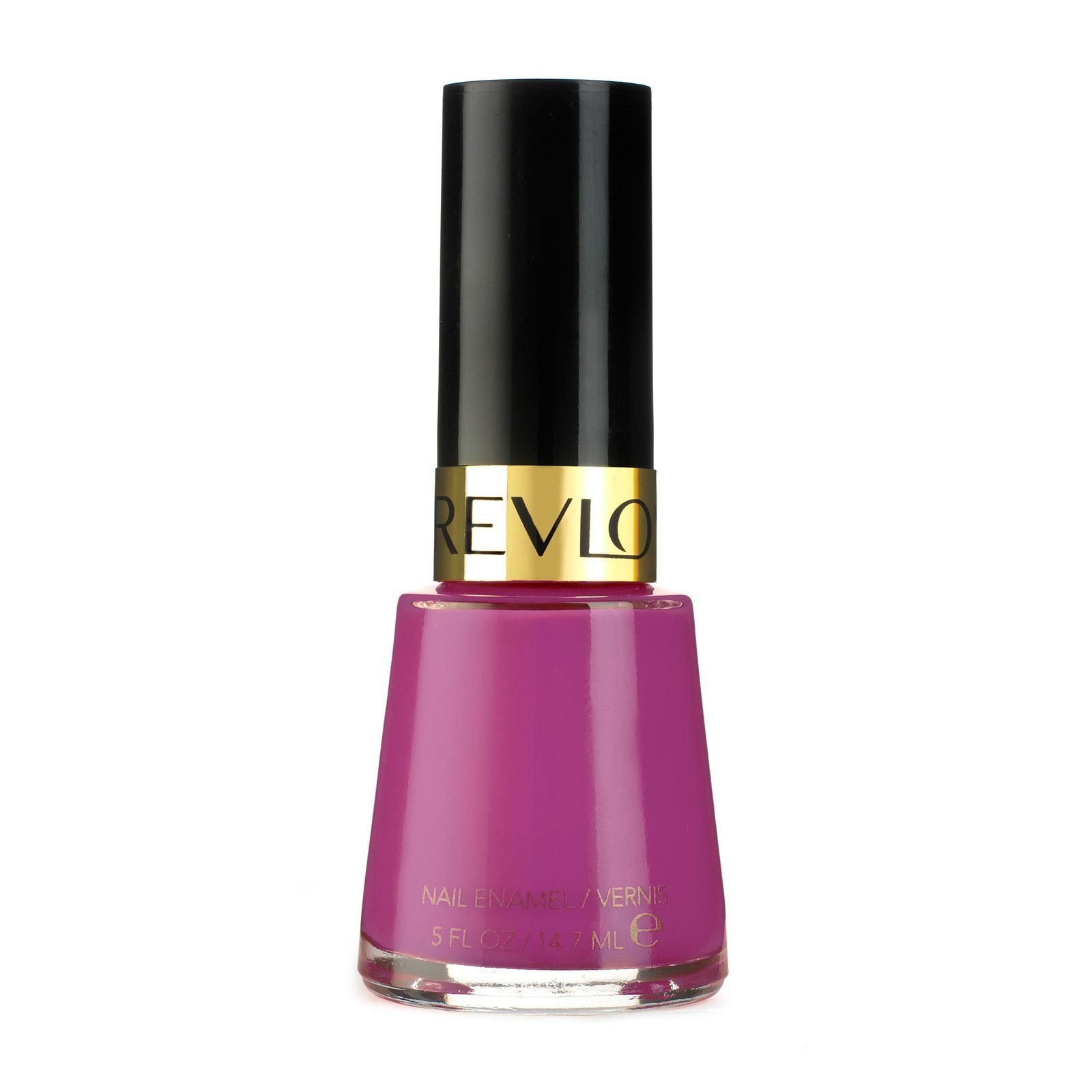 revlon vernis ongles couleurs 097 plum seduction rose indien brandalley. Black Bedroom Furniture Sets. Home Design Ideas