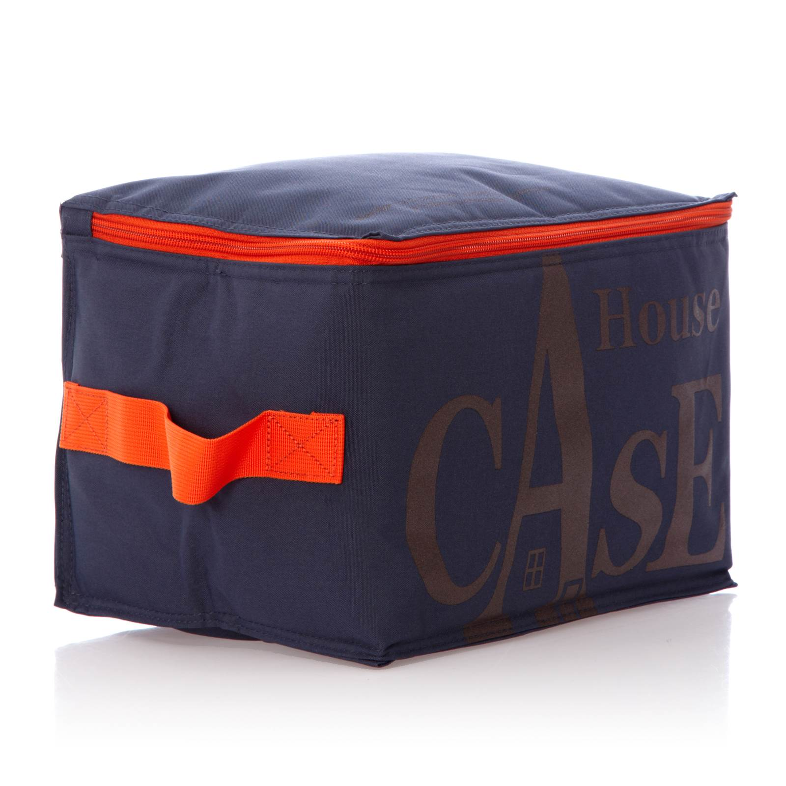 Bensimon Case Classic - House - bleue | Brandalley