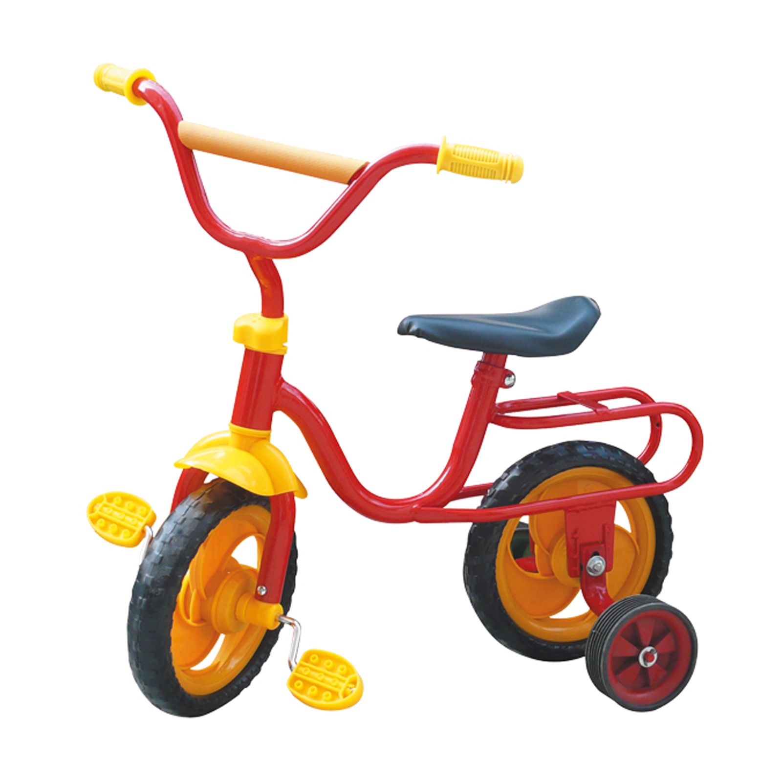 tricycle evolutif pas cher smoby smoby tricycle be fun. Black Bedroom Furniture Sets. Home Design Ideas