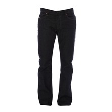 Waykee - Jean regular droit - brut 0088Z