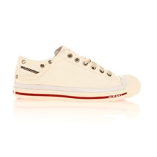 Magnete Exposure Low - Sneakers - blanches