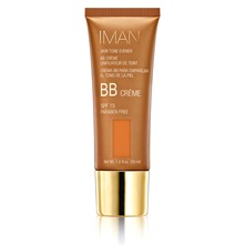 Clay Medium Deep - BB cream -
