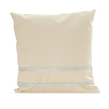 Chic - Coussin - beige