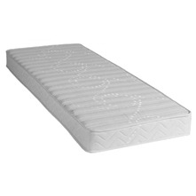 Someo Relaxation Latex Confort - Matelas - 70x190 cm