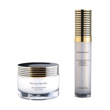 The Lux One Day 50ml + Illuminescence 30ml