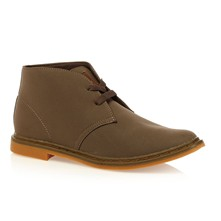 HYPE - Chaussures montantes - marron