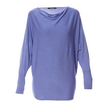 Pull - lilas