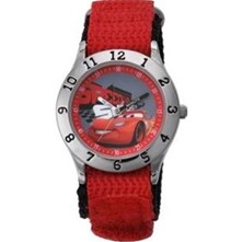 Cars - Montre - rouge