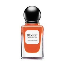 Vernis à Ongles parfumerie 085 ORANGE BLOSSOM