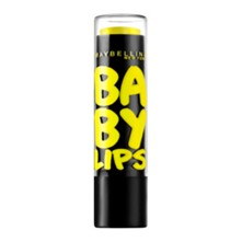 Baby Lips Electro - Fiere N Tangy