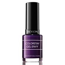 ColorStay Gel Envy - Vernis à ongles - N°050 High Roller
