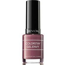 ColorStay Gel Envy - Vernis à ongles - N°220 Hold Em