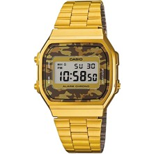 Casio Collection Retro - Style casual