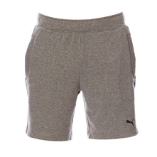FD Ess - Short - gris chine