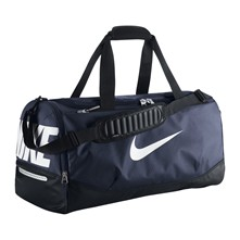 Team Training Max Air Medium - Sac de sport - bleu