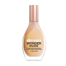 dream wonder - Fond de teint Dream Wonder fluide - beige doré 21