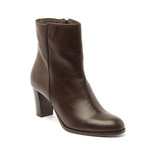 Gaya - Bottines - marron