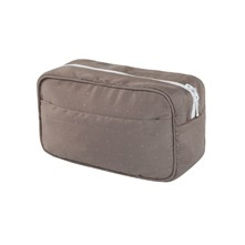 Octave - Trousse - taupe