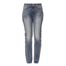 Demi Curve - Jean slim - Football Sunday