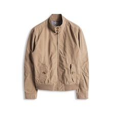 Harrington - Blouson - beige
