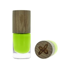 Vernis à ongles naturel - 44 Boho Green