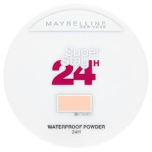 SuperStay 24H - Teint - Waterproof 20 Cameo