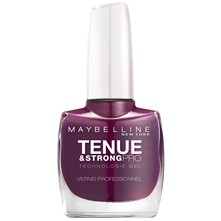 Tenue&strong pro - Vernis à ongles - 275