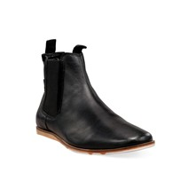 Swoon - Bottines - noir