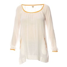 Sweet tips - Blouse/tunique/chemisier - blanc