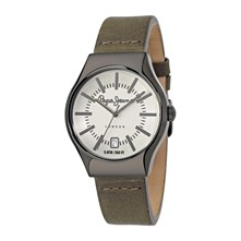 Montre Joey - kaki