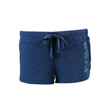 Kennelly Topanga - Short - bleu marine