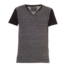 PLAY TO WIN - T-shirt - gris chine