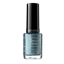 Colorstay - Vernis à Ongles Gel Envy - N° 340 Sky's The Limit