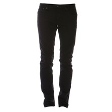 Cane - Jean slim - denim noir