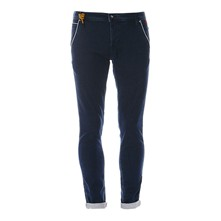 Chinox - Jegging - denim bleu