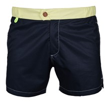 Air - Short de bain - Navy