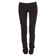 Grupee - Jean slim - denim bleu
