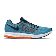 Air Zoom Pegasus 32 - Baskets - bleu